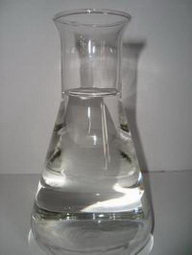 Фосфорная кислота (Acidum phosphoricum)
