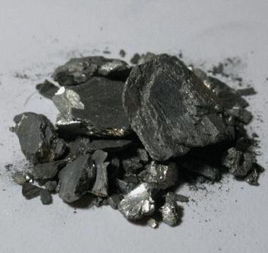 Рвотный камень (Antimonium taitaricum. Emeticus)