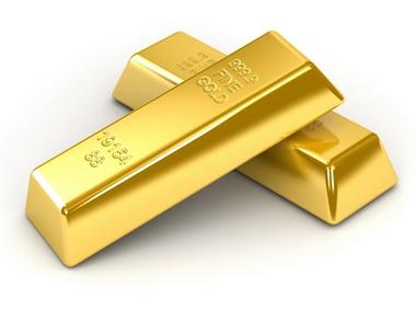 Золото (Aurum)