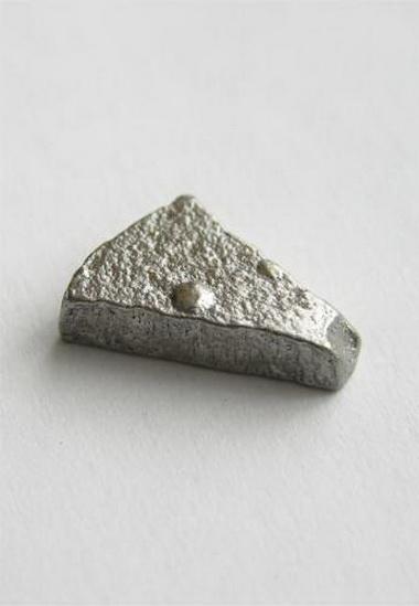 Железо (Ferrum. Ferrum reductum)