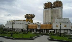 Российская медицина борется с гомеопатией