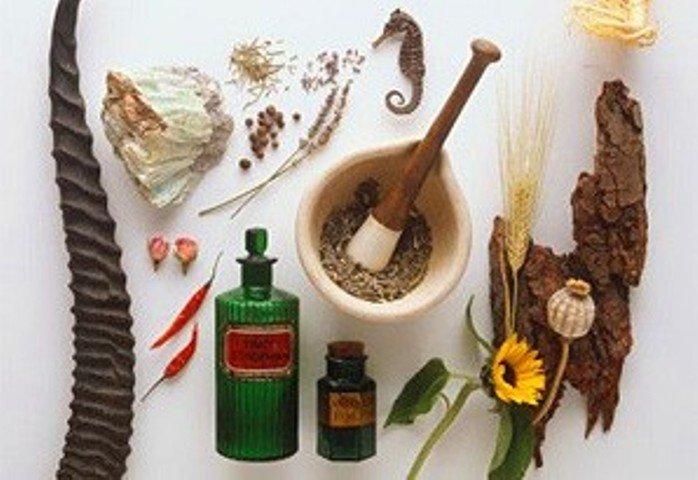 Гомеопатия не имеет подтвержденной эффективности