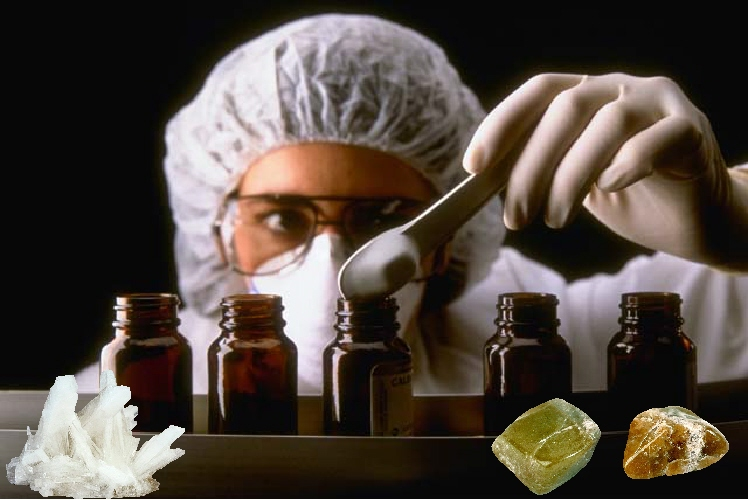 Гомеопатия не заменит традиционную медицину